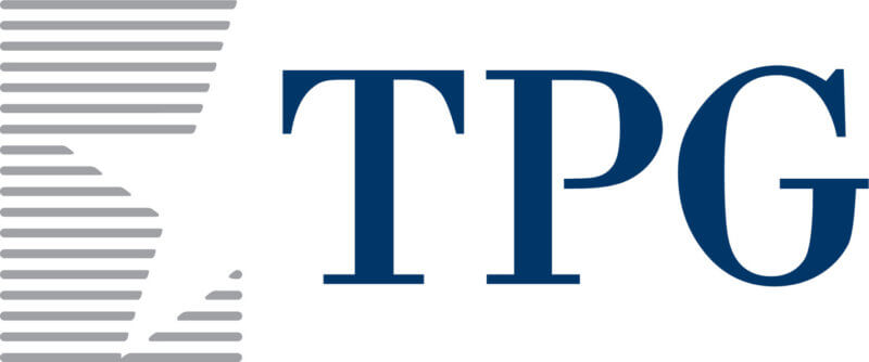 TPG Commodity Partners